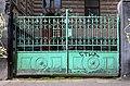 10-12 Lepkoho Street, Lviv (02).jpg