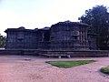 1000 Pillar Temple (01).jpg