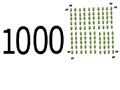 1000 mil.PNG