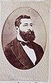 10036 - Dr. José Luis de Almeida Nogueira - 3, Acervo do Museu Paulista da USP.jpg