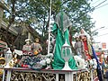 1003Holy Wednesday processions in Baliuag 43.jpg