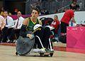 100912 - Cody Meakin - 3b - 2012 Summer Paralympics (02).JPG