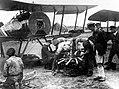 100 years of the RAF MOD 45163650.jpg