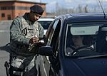 100th SFS wins '2015 Best Large Security Forces Squadron for USAFE-AFAFRICA' award 160329-F-VG050-163.jpg