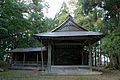 101120 Wakasahime-jinja Obama Fukui pref Japan06s5.jpg