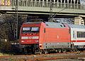 101 116-2 Köln-Deutz 2015-12-03-02.JPG