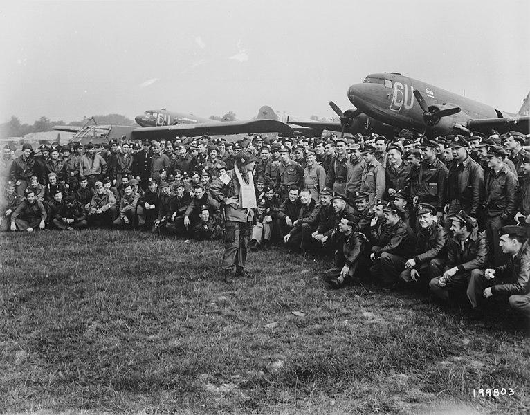 File:101st Airborne on D-Day -1.jpg
