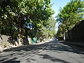 1031Roads Payatas Bagong Silangan Quezon City Landmarks 42.jpg