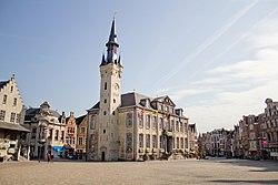 10361 Stadhuis van Lier.jpg