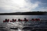 106th Rescue Wing conducts Water Survival Training 160120-Z-SV144-039.jpg