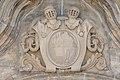 109-Wappen Bamberg Maximiliansplatz-8.jpg