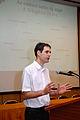 10 éves a Wikipédia konferencia 107.jpg