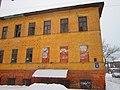 10 Feuerbach Square, Kharkiv (3).jpg