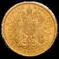 10 Kronen Österreich Gold 2.png