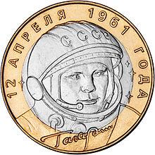First Man in Space, Yuri Gagarin Death Mystery