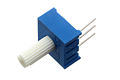 10k Ohm Breadboard Compatible Potentiometer.jpg
