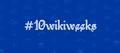 10wikiweeks logo.png