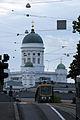 11-07-29-helsinki-by-RalfR-304.jpg