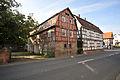 11-09-24-wlmmh-wittelsberg-by-RalfR-20.jpg