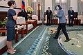 11.06 總統接見「海地共和國駐臺大使庫珀」 (50572210826).jpg