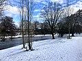 1100.Noorderplantsoen.Park.Ijs.Winter.Schaatsen.Sneeuw.Groningen.jpg