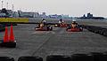 110702-F-PM825-072 go-carts during Celebrate America at Yokota.jpg
