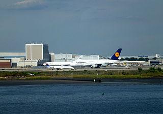 Lufthansa heist Robbery