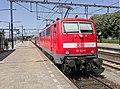 111 123-6 Venlo (8561094608).jpg