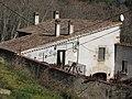 113 Can Llobera (Sant Pere de Vilamajor).jpg