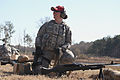 113th Security Forces Wing 150212-A-LC197-121.jpg