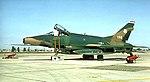 113th Tactical Fighter Squadron - North American F-100D-75-NA Super Sabre 56-3198.jpg