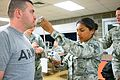 116th Medical Group, Detachment 1, Exercise Operation Nuclear Tide Hazard 160418-Z-XI378-002.jpg