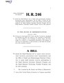 116th United States Congress H. R. 0000246 (1st session) - Stimulating Innovation through Procurement Act of 2019 A - Introduced in House.pdf