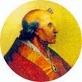 119-Sergius III.jpg