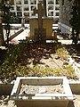 11 Cementerio General.jpg