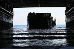 11th Marine Expeditionary Unit (MEU) 141230-M-RR352-015 (16171914592).jpg