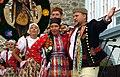 12.8.17 Domazlice Festival 007 (36510842676).jpg
