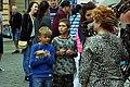12.8.17 Domazlice Festival 146 (35746455523).jpg