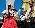 12.8.17 Domazlice Festival 216 (35720017844).jpg