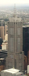 120 Collins Street, Jan. 2016 (darker).png