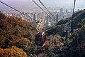 121208 Kobe-Nunobiki ropeway Kobe Hyogo pref Japan04s3.jpg
