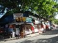 1226Roads Payatas Bagong Silangan Quezon City Landmarks 11.jpg