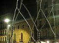 122 Monument als Castellers i palau Centelles.jpg