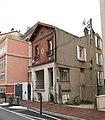 124 rue Gambetta, Suresnes.jpg