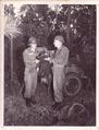 124th Infantry, 48th AD, 1950s, SPC Jack Levins, LTC Ralph Davis.pdf