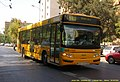 125 Fbus - Flickr - antoniovera1.jpg