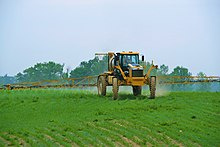 1264 Rogator Spraying Corn.JPG