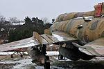 13-02-24-aeronauticum-by-RalfR-033.jpg