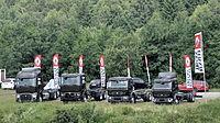 13-07-13 ADAC Truck GP 07.jpg