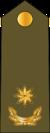 13.AzLF-MAJ.png